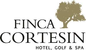 Finca Cortesin hotel Spa