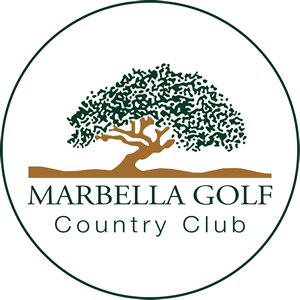 Marbella Golf Counrty Club