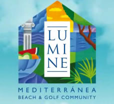 Lumine Golf & Beach Club